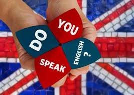 english-course-scolare